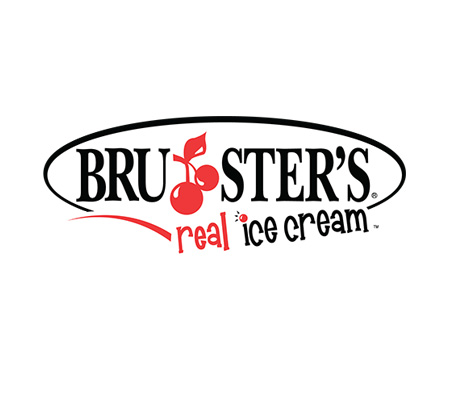 Buster's Real Ice Cream