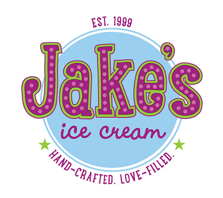 Jakes Ice Cream