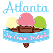 Atlanta Ice Cream Festival 2017